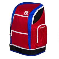Funkita Backpack Patriot Team