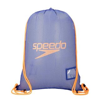 Speedo Equipment Mesh Bag Speedo Nätpåse