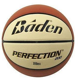 Basketboll Baden Perfection Inne och utebruk stl 5, 6 eller 7