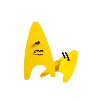 Finis Freestyle Paddles - 2 sizes Paddlar för frisimsteknik